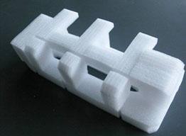 异型珍珠棉